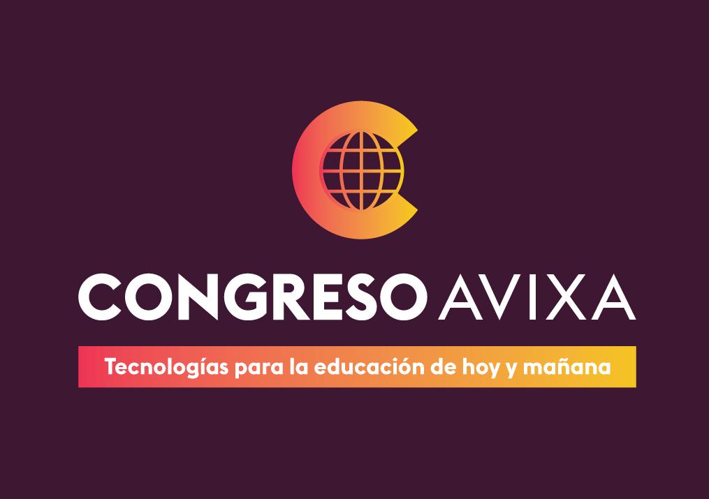 Congresso Avixa 2021