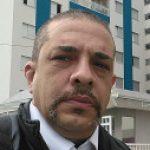 Foto de perfil do Caue