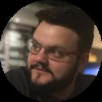 Foto de perfil do Daniel