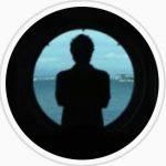 Foto de perfil do RenatoCarneiro
