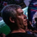 Foto de perfil do Mesquita33