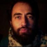 Foto de perfil do isma