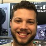 Foto de perfil do ViniMulieri