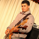 Foto de perfil do Nem