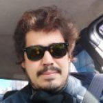 Foto de perfil do Victor Passos