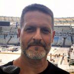 Foto de perfil do Luiz.Porto
