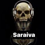 Foto de perfil do Saraiva
