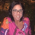 Foto de perfil do Claudinha