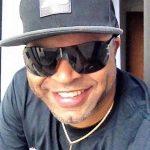 Foto de perfil do Cabo_Verde_336