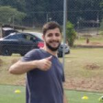 Foto de perfil do Guigo10k