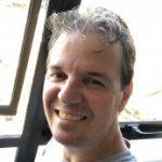 Foto de perfil do Marconecascao1973