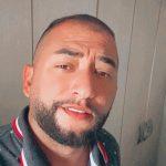 Foto de perfil do Tchela