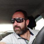 Foto de perfil do Fabio