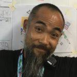 Foto de perfil do JASPION007