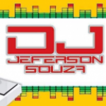 Foto de perfil do DJJeferson