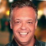 Foto de perfil do Manoel