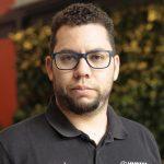 Foto de perfil do RobsonAudioMix